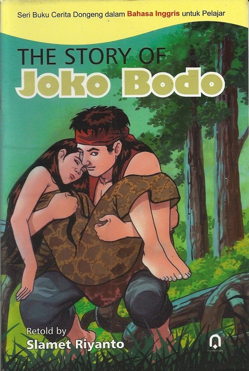 The Story Of Joko Bodo
