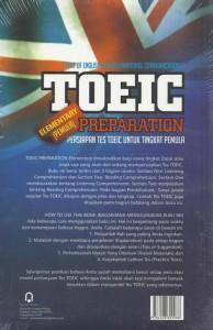 toeic 002