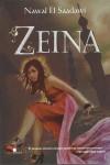 Zeina (Sebuah Novel)