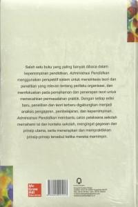 BC ADMINISTRASI PENDIDIKAN 001 001