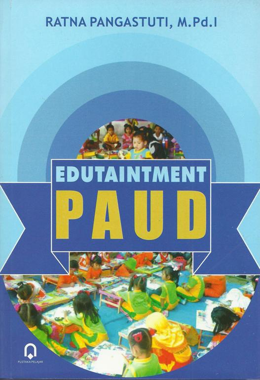 Edutaintment Paud