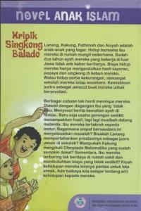 kripik singkong balado 002
