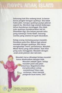 tirai kasih eka 002