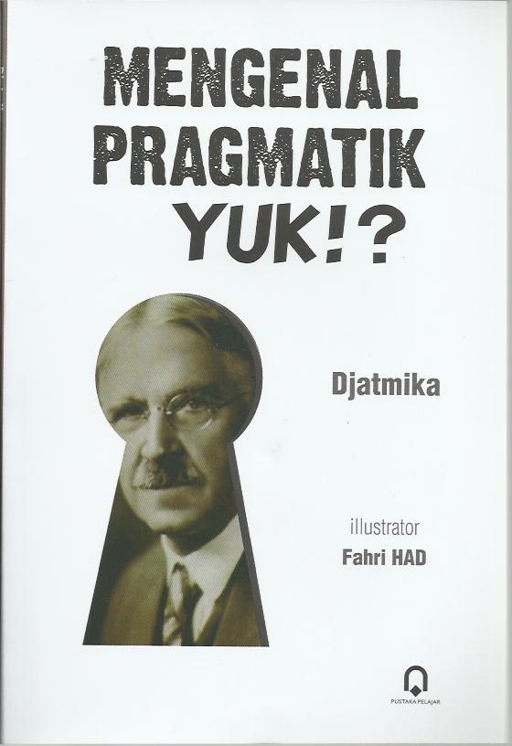 Mengenal Pragmatik Yuk !?