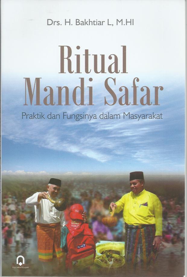 Ritual Mandi Safar