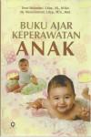Buku Ajar Keparawatan Anak