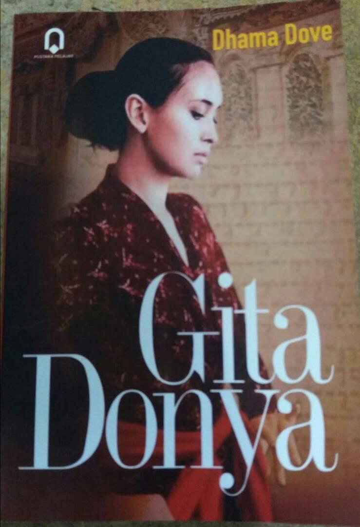Gita Donya