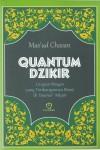 Quantum Dzikir