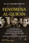 FENOMENA AL- QUR'AN