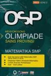 Menyongsong Oliampiade Sains Provinsi Matematika SMP Jilid 2