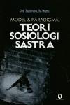 Model & Paradigma Teori Sosiologi Sastra