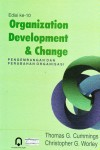 Organization Development & Change Edisi ke 10