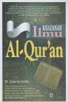Khazanah Ilmu Al-Quran