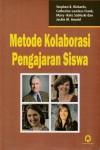 Metode Kolaborasi Pengajaran Siswa