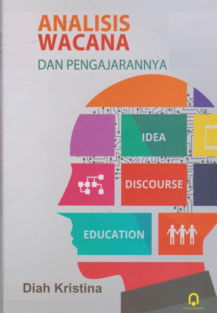 Analisis Wacana Dan Pengajarannya