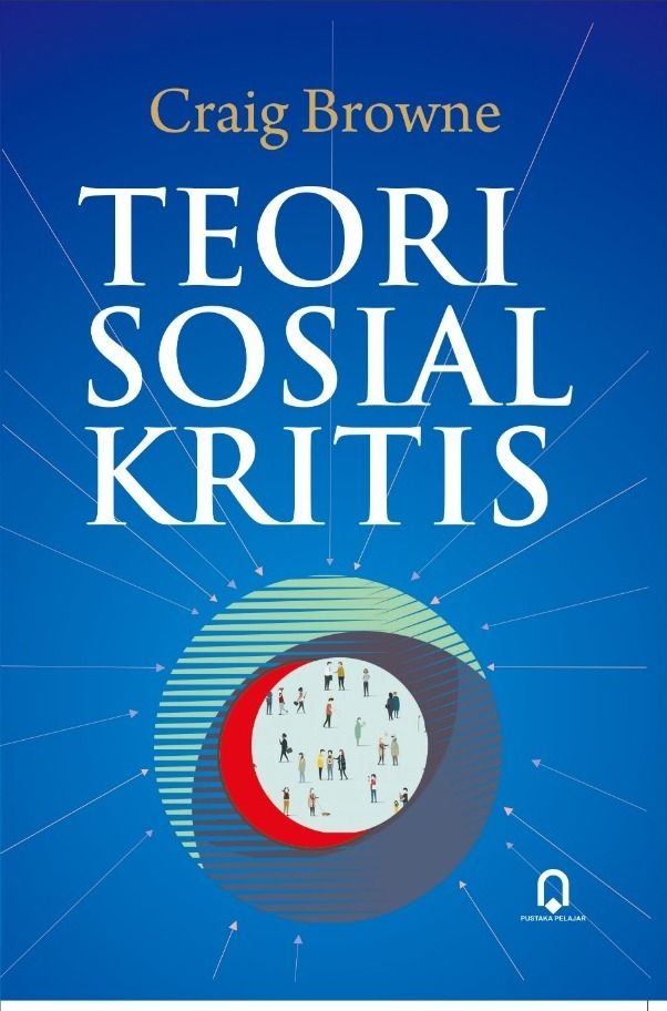 Teori Sosial Kritis