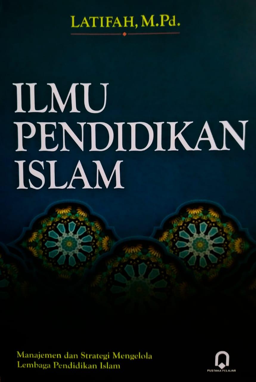 Ilmu Pendidikan Islam