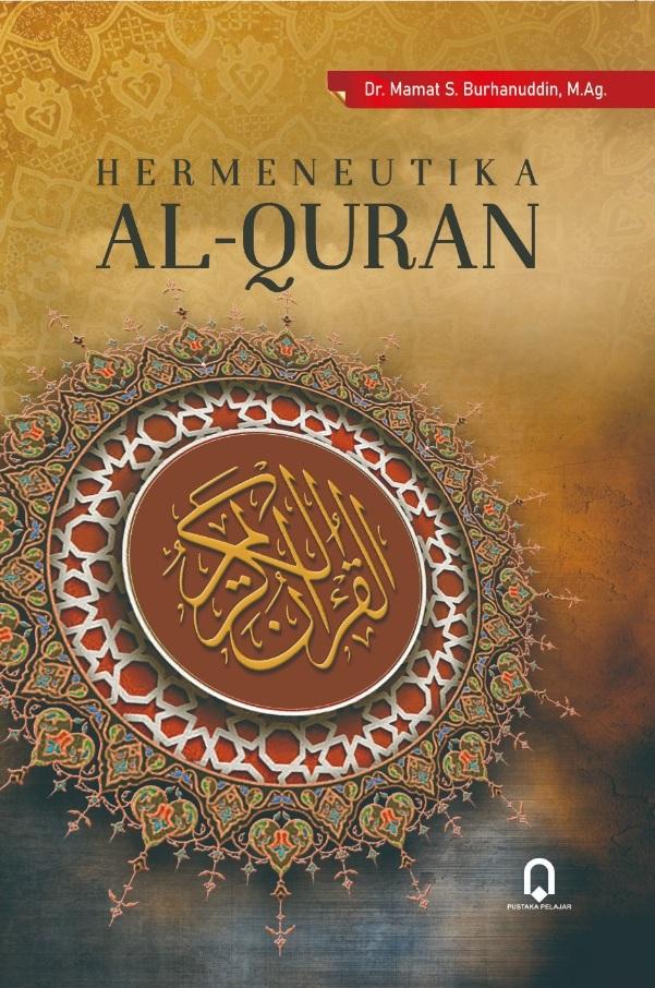 Hermeneutika Al-Quran