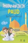 Pendidkan Anak Usia Dini PAUD Berbasis Masjid