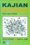 Kajian Budaya Teori Dan Praktek Edisi Kelima