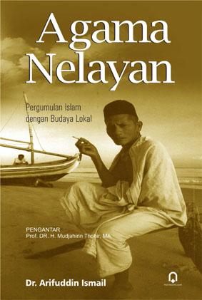 Agama Nelayan