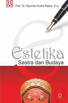 Estetika Sastra dan Budaya