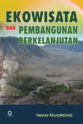 Ekowisata dan Pembangunan Berkelanjutan