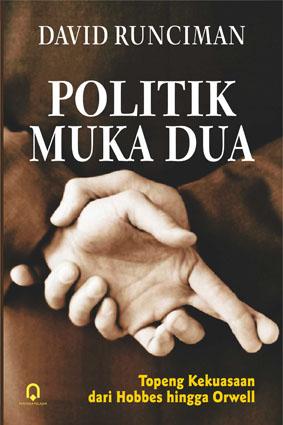 Politik Muka Dua