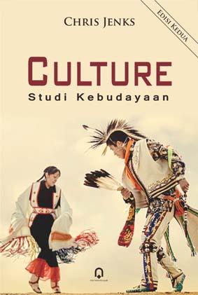 Culture Studi Kebudayaan