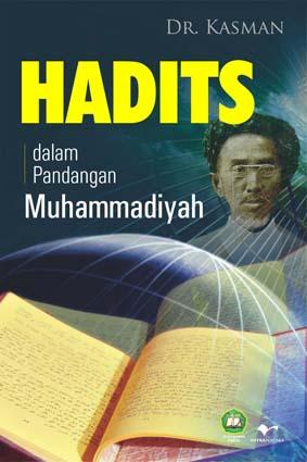 Hadits Dalam Pandangan Muhammadiyah