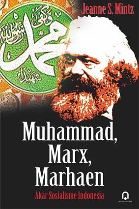 Muhammad, Marx, Mahaen