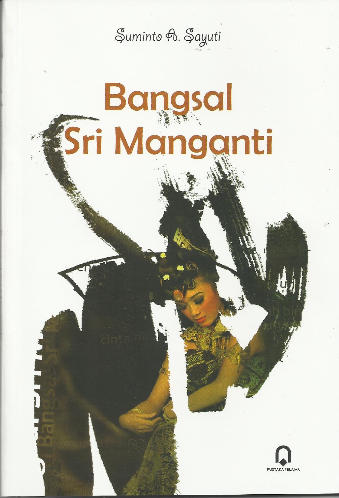 Bangsal Sri Manganti
