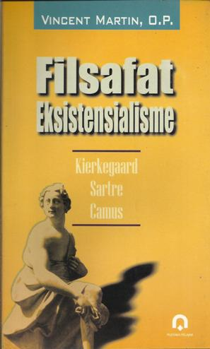 Filsafat Eksistensialisme