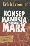 Konsep Manusia Menurut Marx
