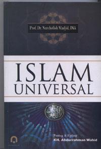 Islam Universal