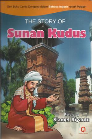 The Story of Sunan Kudus