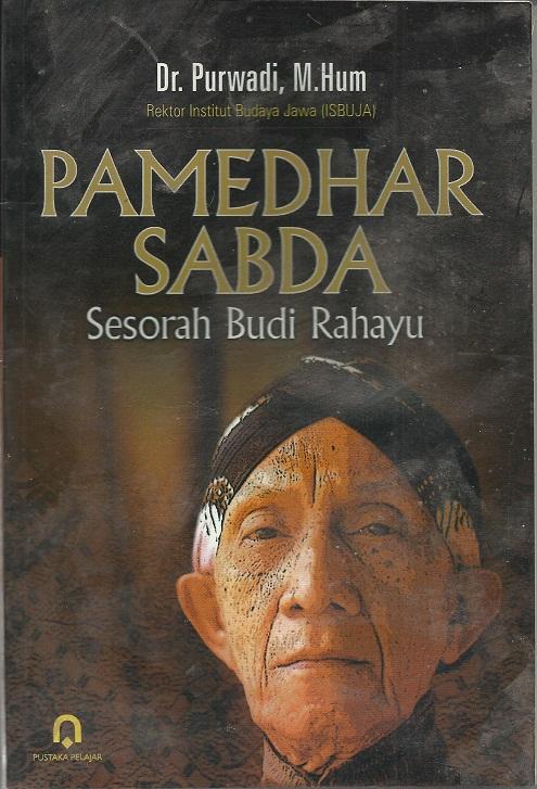 Pamedhar Sabda