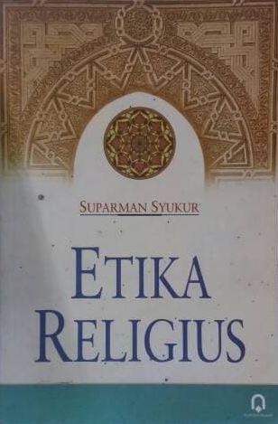 Etika Religius