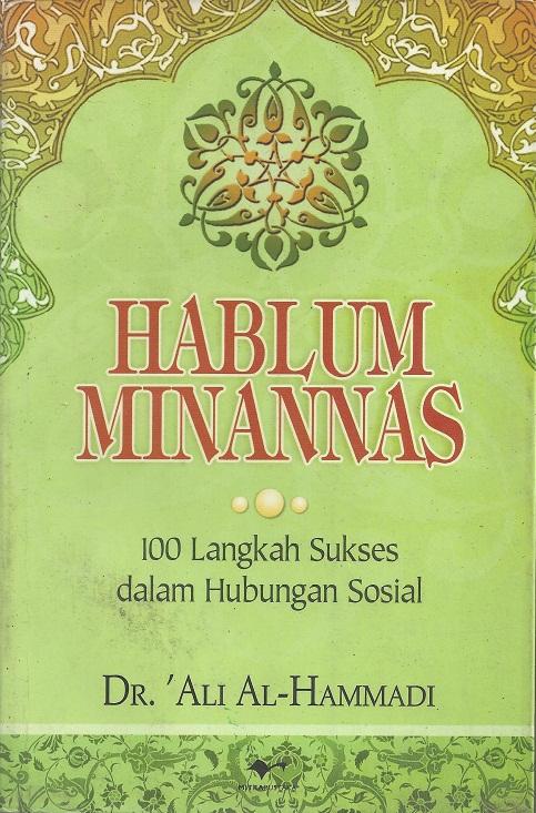 Hablum Minanas