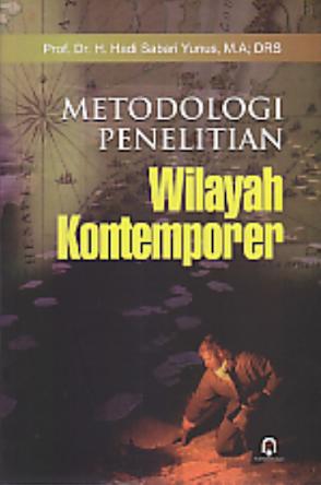 Metode Penelitian Wilayah Kontemporer