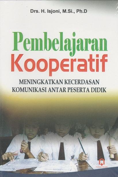 Pembelajaran Kooperative