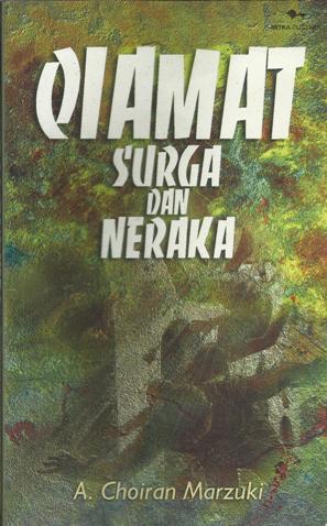 Qiamat, Surga dan Neraka