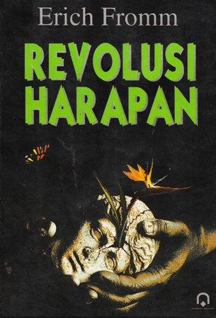 Revolusi Harapan