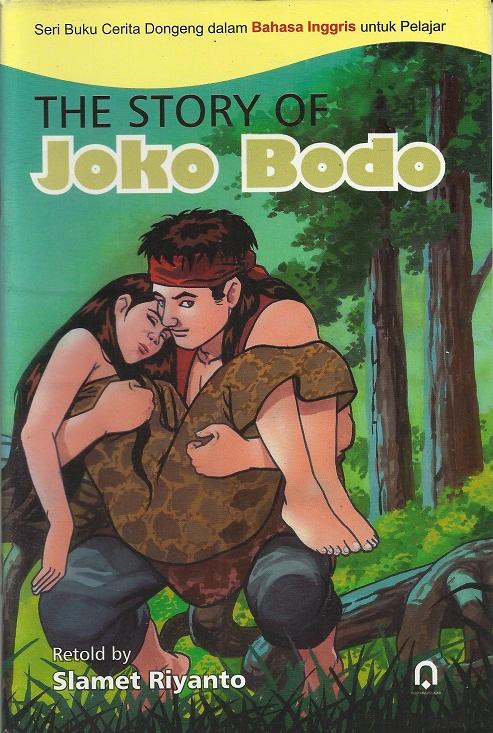 The Story Of Joko Bodo
