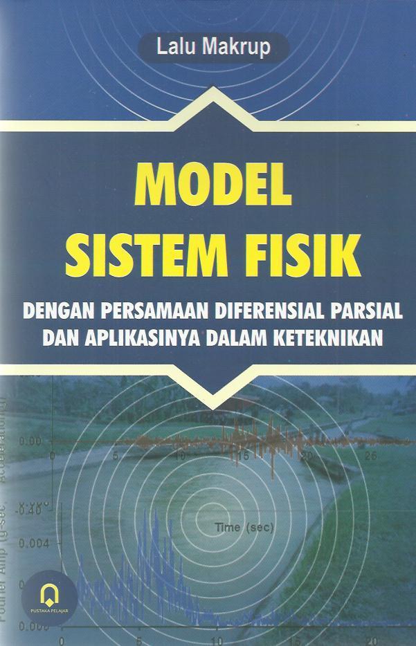 Model Sistem Fisik