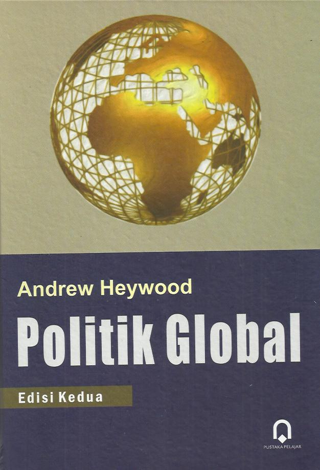 Politik Global Ed. 2