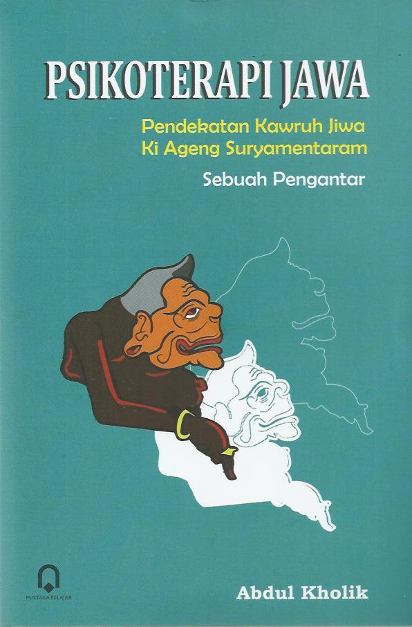 Psikoterapi Jawa