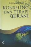 Konseling Dan Terapi Qur'ani