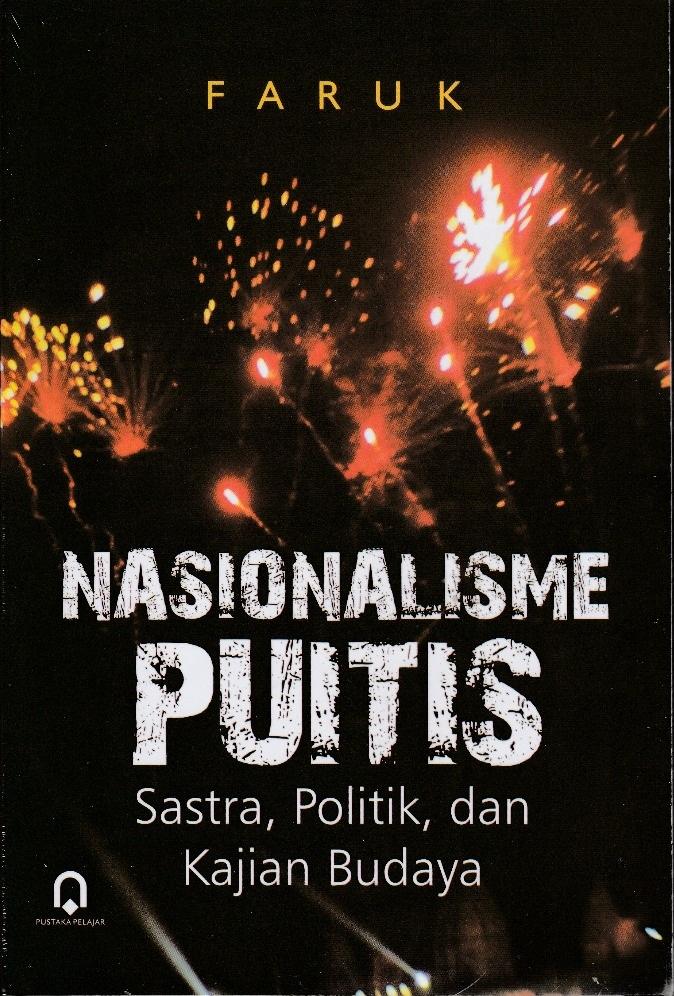 NASIONALISME PUITIS
